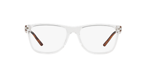 ARMANI EXCHANGE AX3048F  Frames