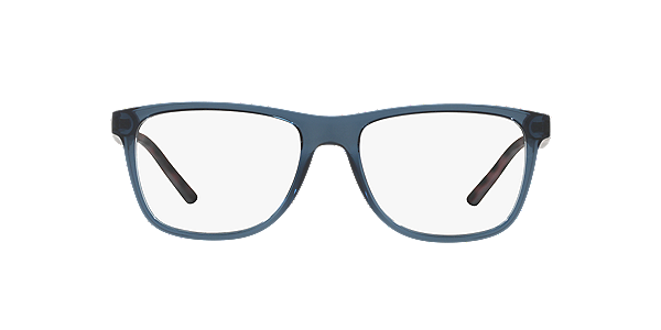 ARMANI EXCHANGE AX3048F - FRAMES