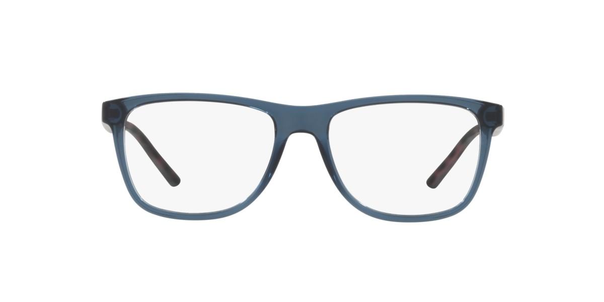 Frames | ARMANI EXCHANGE | AX3048F | | OPSM