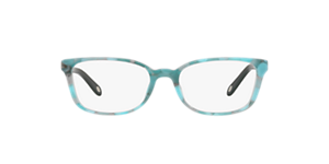 TIFFANY & CO TF2094 - Frames
