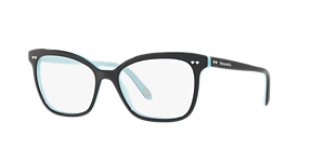 TIFFANY & CO TF2155F  Frames