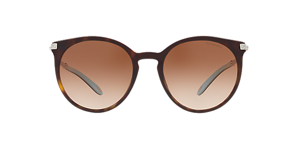 TIFFANY & CO TF4142BF - SUNGLASSES