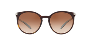 TIFFANY & CO TF4142BF  Sunglasses