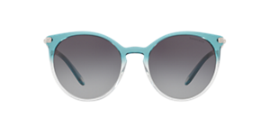 TIFFANY & CO 82233C  Sunglasses