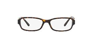 SFEROFLEX SF1573 - Frames