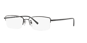 BURBERRY BE1320D - Frames