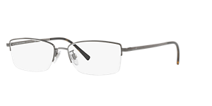 BURBERRY BE1320D  Frames