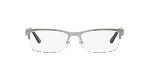 SFEROFLEX SF2288 - Frames