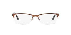 SFEROFLEX SF2288  Frames
