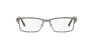 SFEROFLEX SF2289 - Frames