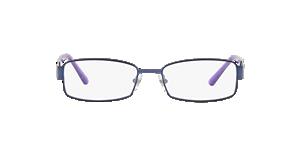 SFEROFLEX SF2595 - Frames