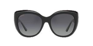 BVLGARI BV8198B - Sunglasses