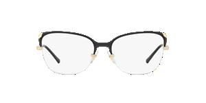 VOGUE VO4077 - Frames
