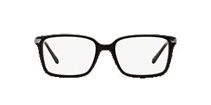RAY-BAN RX8748  Frames