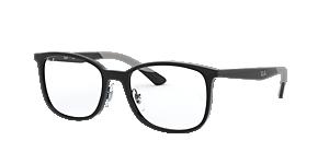 RAY-BAN RX7142 - Frames