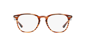 RAY-BAN RX7142  Frames