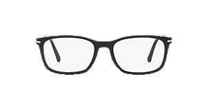 PERSOL PO3189V - Frames