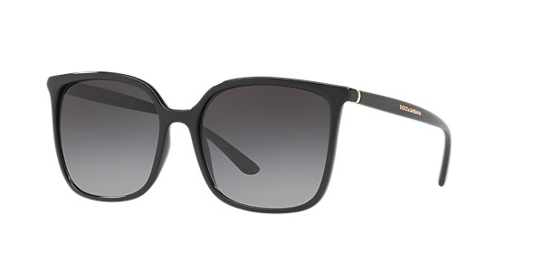 Dolce & Gabbana DG6112