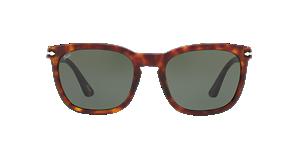 PERSOL PO3193S - Sunglasses