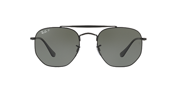 87bfb39097cd0 RAY-BAN. RB3648. MARSHAL