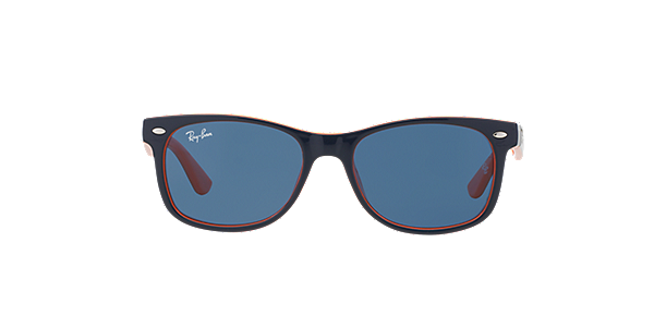 RAY-BAN RB4291 - SUNGLASSES