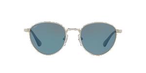 PERSOL PO2445S - Sunglasses