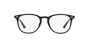 RAY-BAN RX7159F - Frames