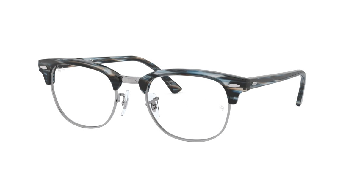 Frames | RAY-BAN | RX5154 | CLUBMASTER | OPSM