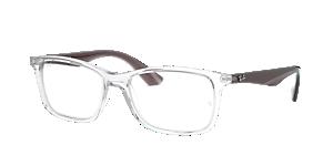 RAY-BAN RX7047  Frames