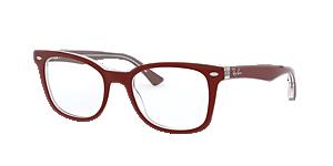 RAY-BAN RX5285 - Frames