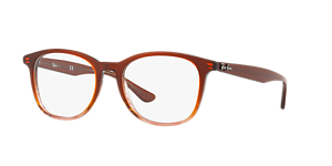 RAY-BAN RX5356  Frames