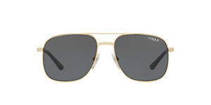 VOGUE VO4083S GIGI COLLECTION Sunglasses