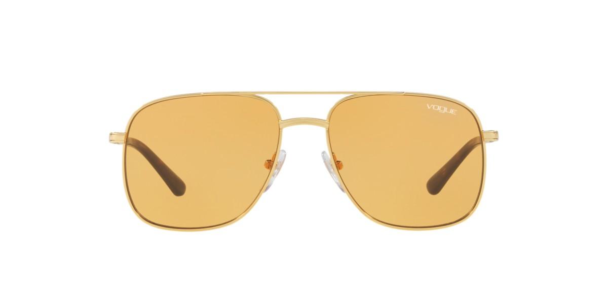 Sunglasses | VOGUE | VO4083S | GIGI COLLECTION | OPSM
