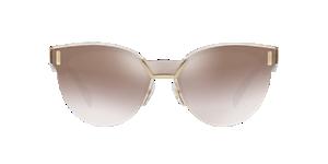PRADA PR 04US - Sunglasses