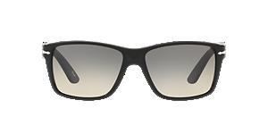 PERSOL PO3195S - Sunglasses