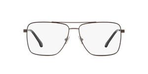 BROOKS BROTHERS BB1055  Frames