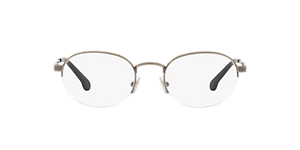 BROOKS BROTHERS BB1056 - Frames