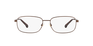 BROOKS BROTHERS BB1057T  Frames