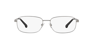 BROOKS BROTHERS BB1057T - Frames