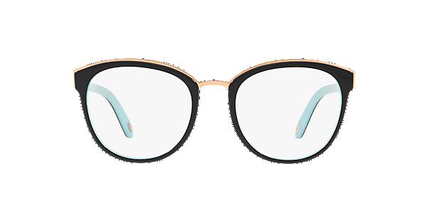 Frames | TIFFANY & CO | TF2162 | | OPSM