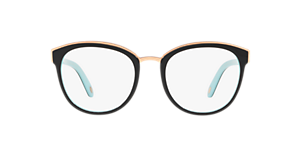 TIFFANY & CO TF2162 - Frames