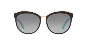 TIFFANY & CO TF4146 - Sunglasses