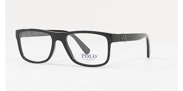 Polo Ralph Lauren PH2184