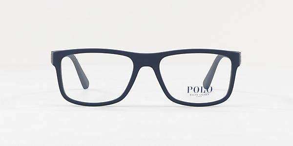 POLO PH2184 - FRAMES