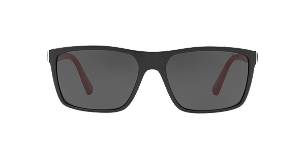 POLO PH4133 - SUNGLASSES