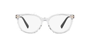 VERSACE VE3256 - Frames
