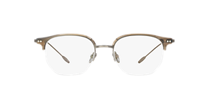 GIORGIO ARMANI AR7153 - Frames