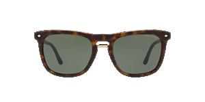 GIORGIO ARMANI AR8107 - Sunglasses
