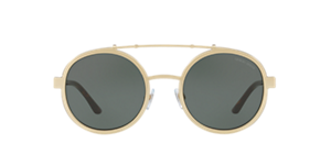 GIORGIO ARMANI AR6070 - Sunglasses