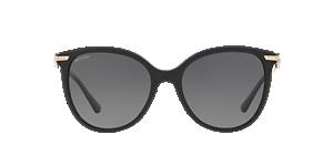 BVLGARI BV8201B - Sunglasses